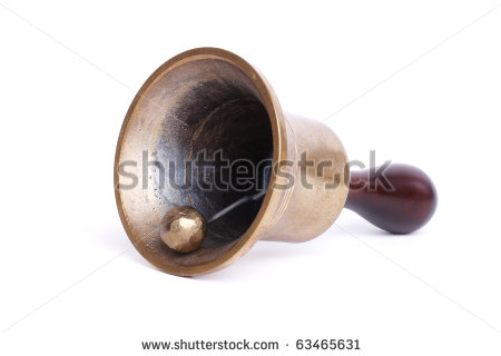 stock-photo-old-school-bell-63465631