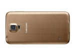 SM-G900F_copper GOLD_10