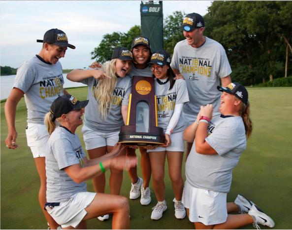 ua-womens-golf-natl-title-2018.png